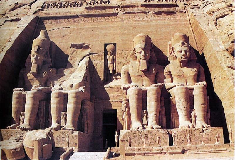 egipto01_0
