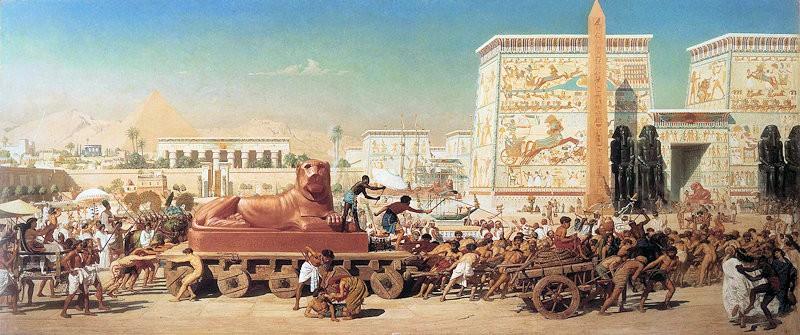 egipto02_0