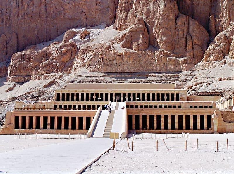 egipto03