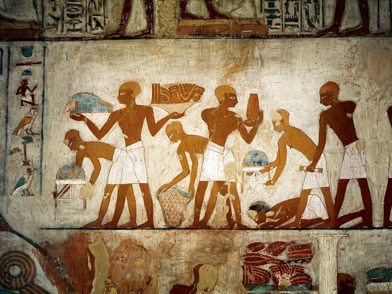 egipto03_0