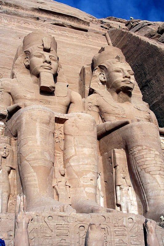 egipto04
