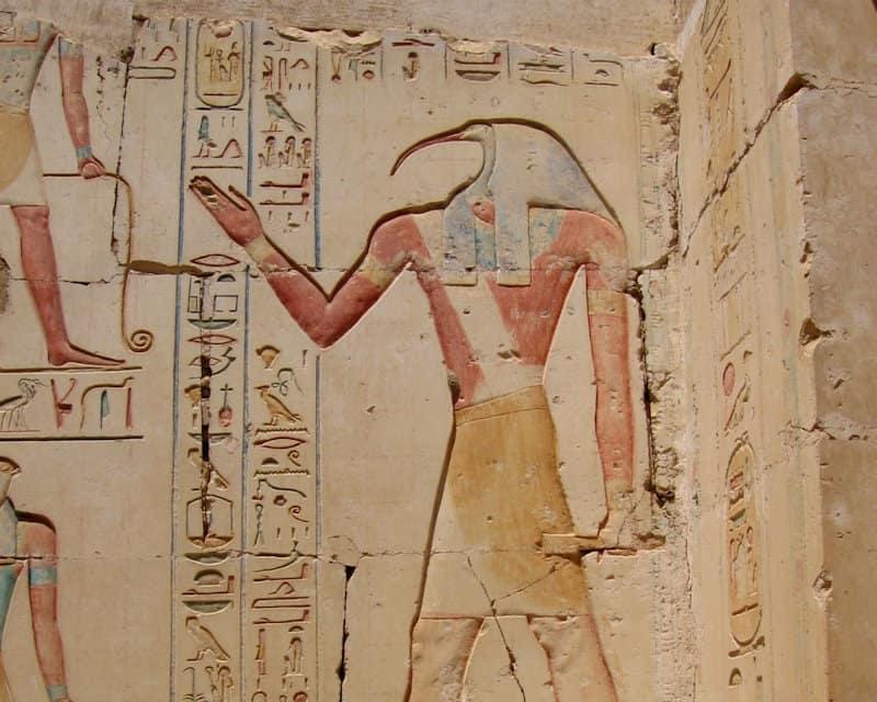 egipto04_0