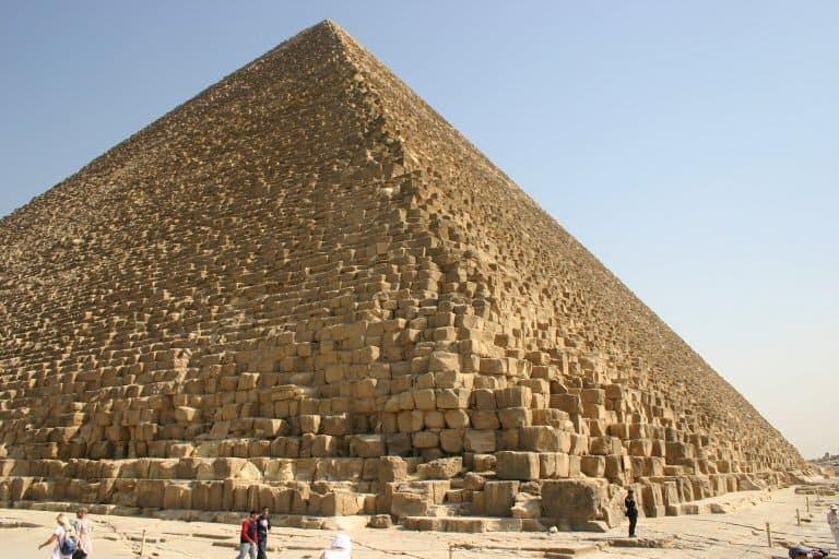 egipto05