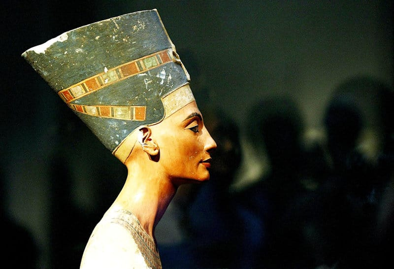 egipto06_0