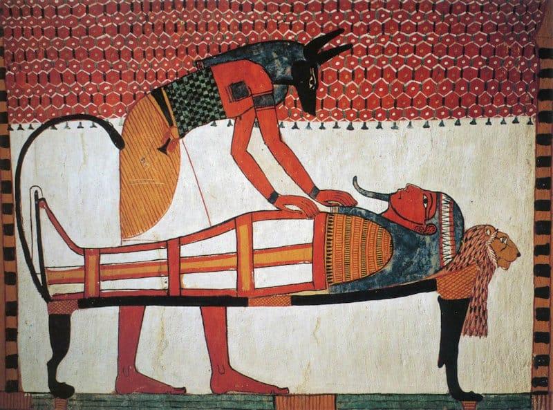 egipto07_0
