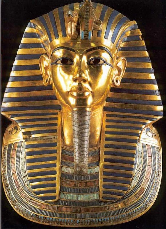 egipto08