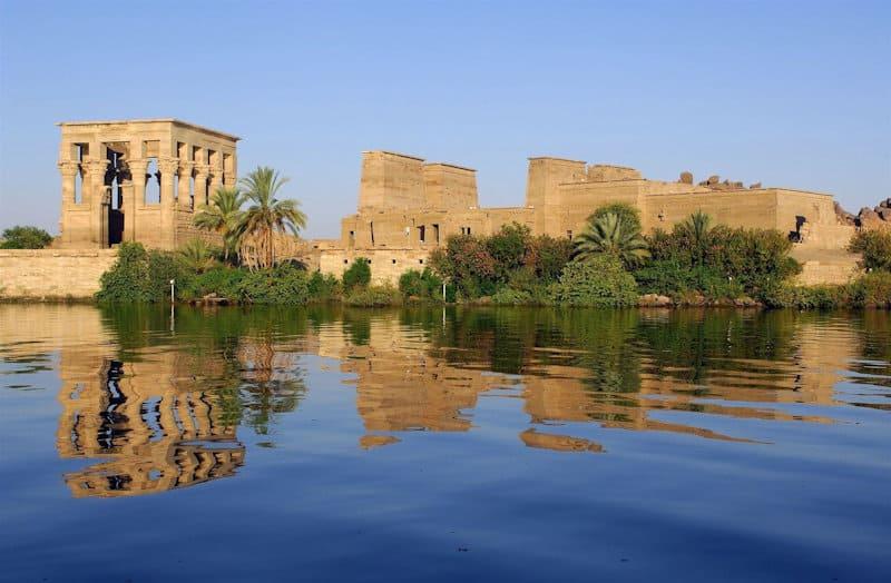 egipto09