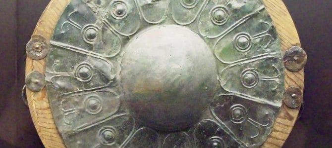 Los Celtíberos, un pueblo prerromano fascinante